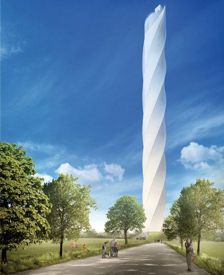 Torre de Rottweil