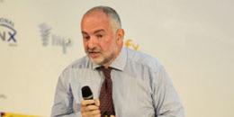 José González, BuildingSMART - II Congreso Edificios Inteligentes