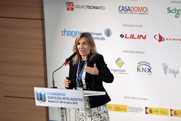 Marta Martínez-Orozco