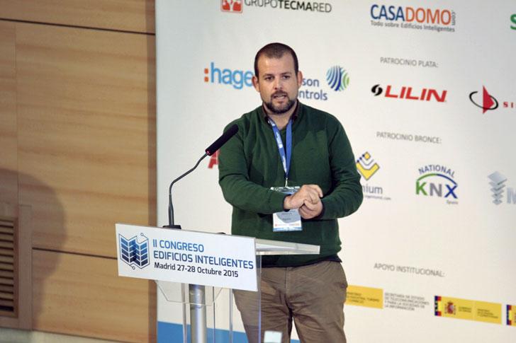 José Manuel Olaizola