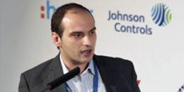 José Luis Hernández, Fundación Cartif - II Congreso EI