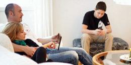 Cinco de cada diez consumidores quiere un Hogar Conectado