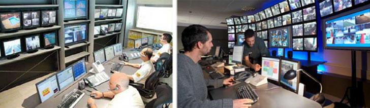 Monitorización del riesgo en tiempo real a través del MEREDICTE