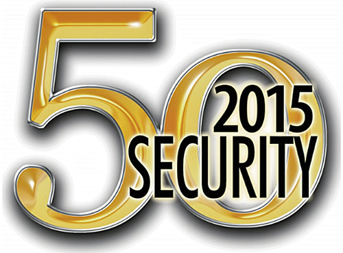 Security 50