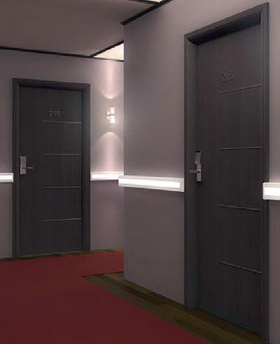 DLPlus LED System