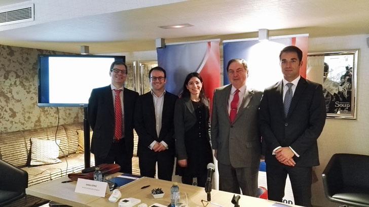 Wattio y Europ Assistance