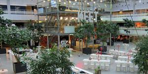 ABB presenta sus nuevas soluciones para Smart Homes y Smart Buildings