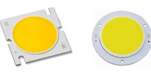 Cómo elegir el sistema LED adecuado para iluminación inteligente