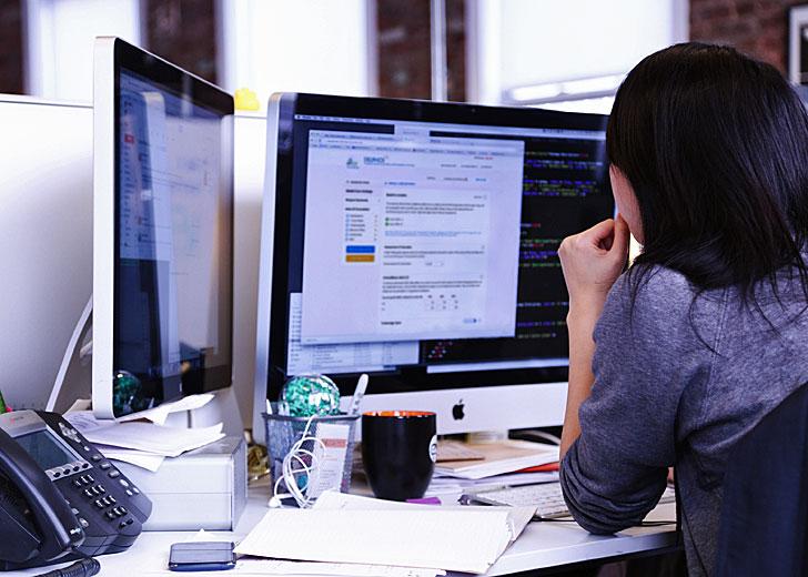 Start-up KIC InnoEnergy