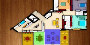 Proyecto Majestic - 128 pisos con Automatización Integral