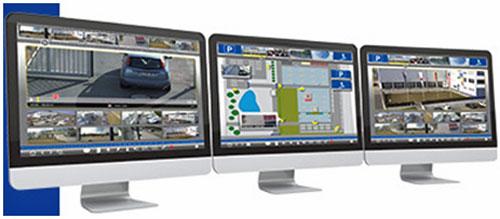 Plataforma software MxMC