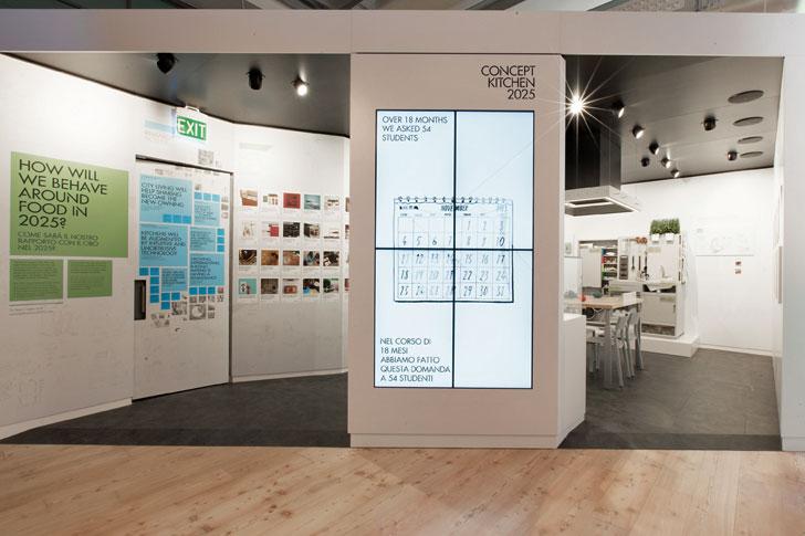 Exposicion IKEAtemporary
