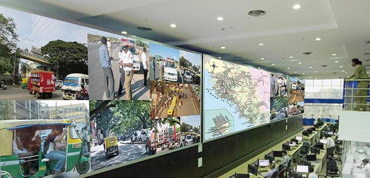 Mural Delta