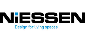 Logo de Niessen