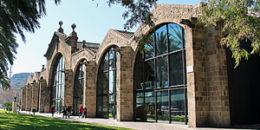NETGEAR actualiza la red Ethernet del Museo Marítimo de Barcelona