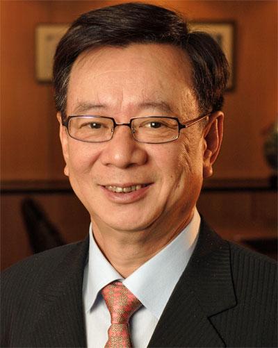 John Hsuan