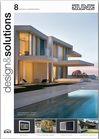 Revista Jung DesignSolutions
