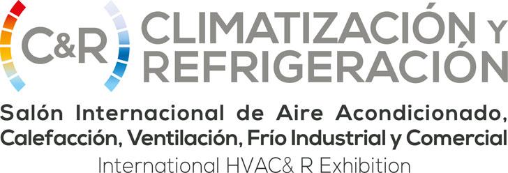 Climatización y Refrigeración C&R