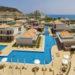 Confort y eficiencia integrando KNX en un hotel de lujo en Grecia