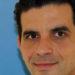 Kostis Telelis, Market Region Manager en Assa Abloy Iberia