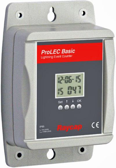 Dispositivo de protección ProGRID