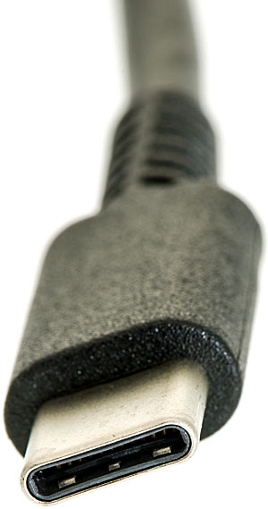 Dispositivo USB