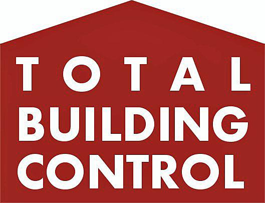 Jornada Total Building Control