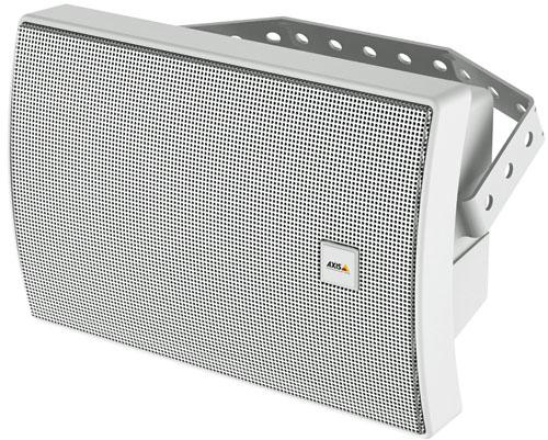 Altavoz Axis C1004-E