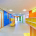 Jung equipa una Escuela Infantil de Stutgart con tecnología KNX