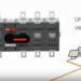 Interruptores de ABB, para todas las aplicaciones