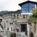 NETGEAR construye la red wifi del resort Puebloastur