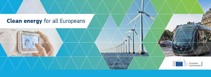 Paquete de medidas para reducir las emisiones de CO2 en la UE