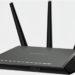 Netgear lanza un router wifi AC inteligente Nighthawk