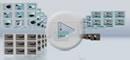 Nueva Generación Vídeo IP H.264 de Axis