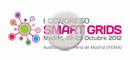I Congreso Smart Grids Madrid