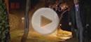 Multidomo Networks Spot TV