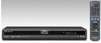 Panasonic DMR-EXT77 DMR-EXT87