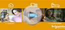 Hogar Digital de Schneider Electric