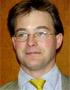 Entrevista con Tom Wells, vicepresidente de Electrolux Communications
