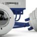 MOBOTIX ofrece tecnología térmica avanzada con el lanzamiento de las cámaras de radiometría M15 y S15