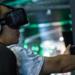 ISE 2017 contará con una zona de tecnología inmersiva de realidad aumentada y realidad virtual