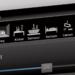 Smart Visu Server, la nueva solución de Jung para controlar el hogar inteligente desde un Smartphone