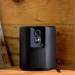 Somfy One, una solución todo en uno que integra videovigilancia, detección de intrusos, sirena y alarma