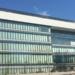 Sauter instala sus sistemas de control y gestión energética en el edificio Torre Rioja Madrid