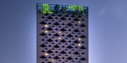 Gestión y automatización en el Hotel Renaissance Barcelona Fira