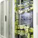 ABB realiza el mantenimiento preventivo en el centro de datos de un banco latinoamericano