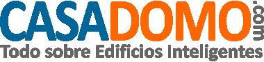 Domótica • CASADOMO