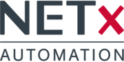 NETxAutomation Software