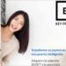 Presentación de ENTR de TESA Assa Abloy