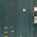 ABB abastece el suministro eléctrico al centro de datos de ST Telemedia en Singapur